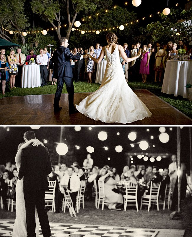 Ideas For Wedding Reception Without Dancing: The Seating Sketch: Planning The Wedding Seating