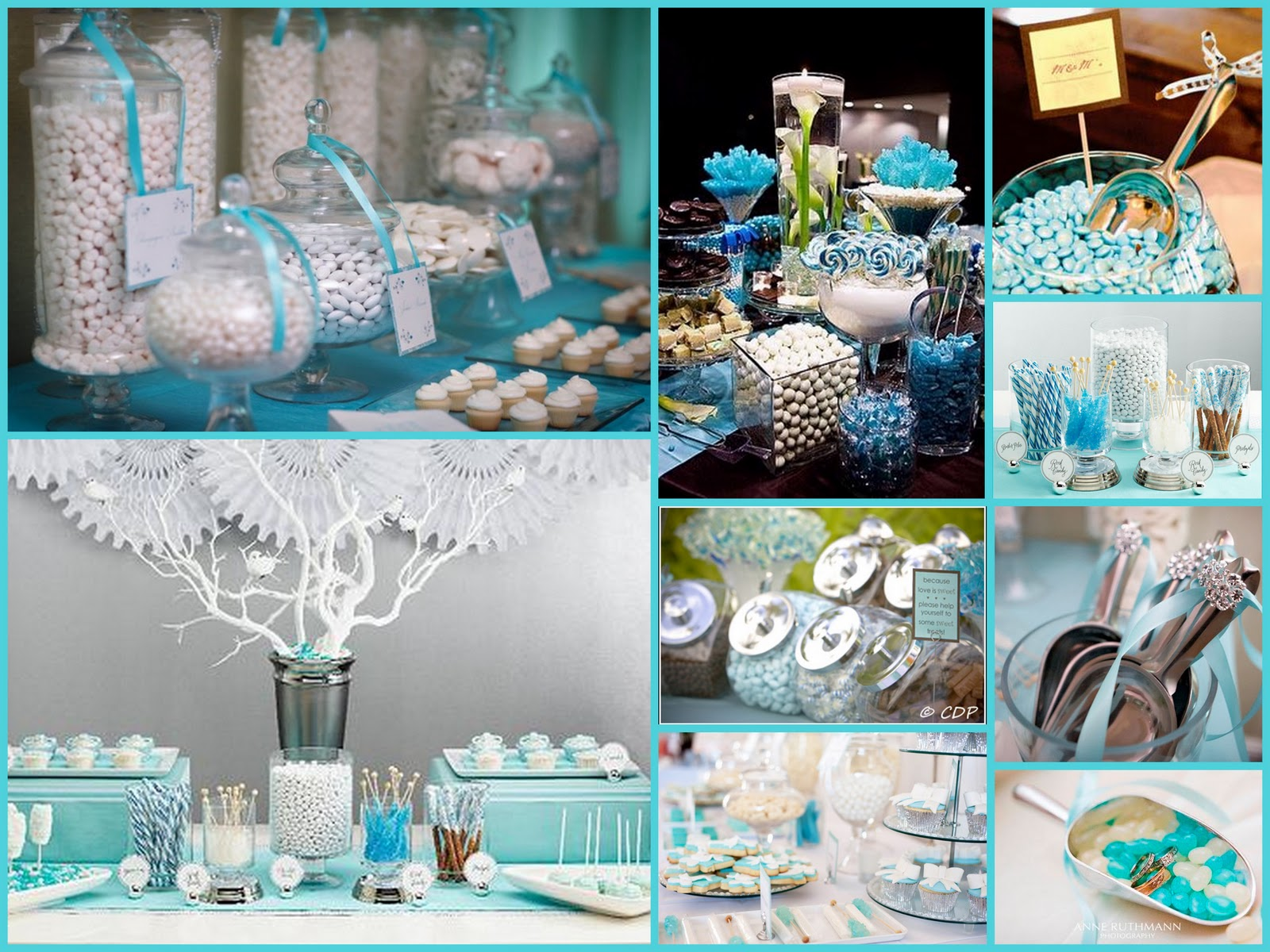 something old something new something borrowed something tiffany blue wedding colors to adore part 5 principles in action wedding blog