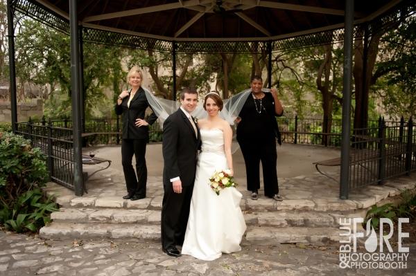 wedding reception decor autumn