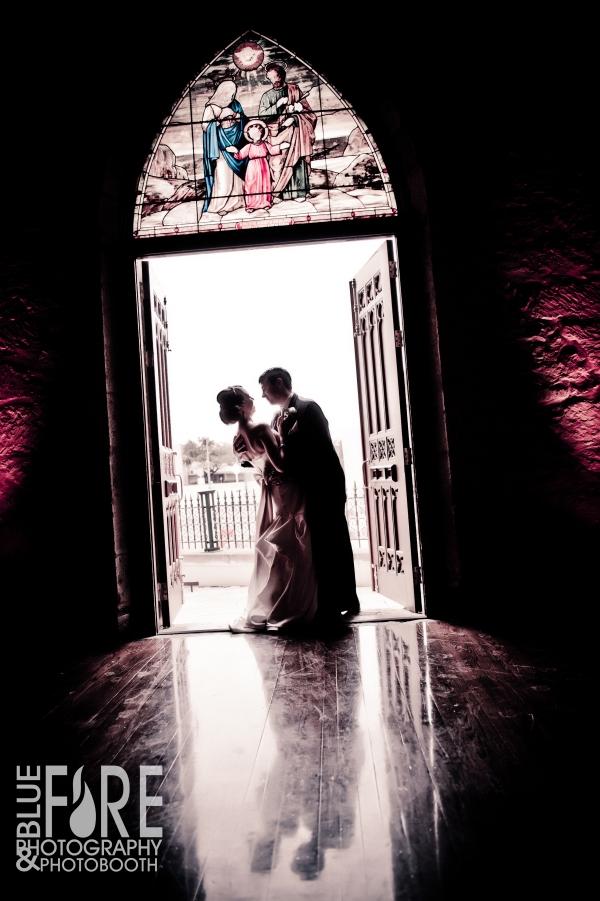 wedding themes colors
